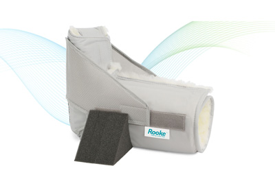 Rooke-Vascular-Boot