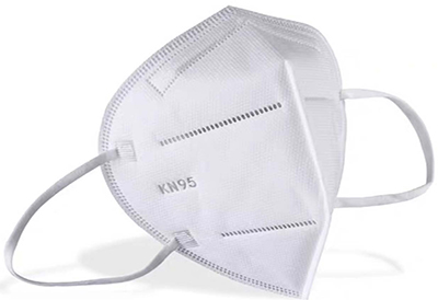 Anshun-KN95-Respirator